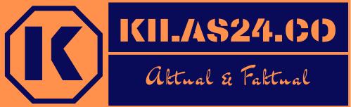 KILAS24